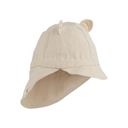 Liewood® Eric Šešir s UV zaštitom Sandy