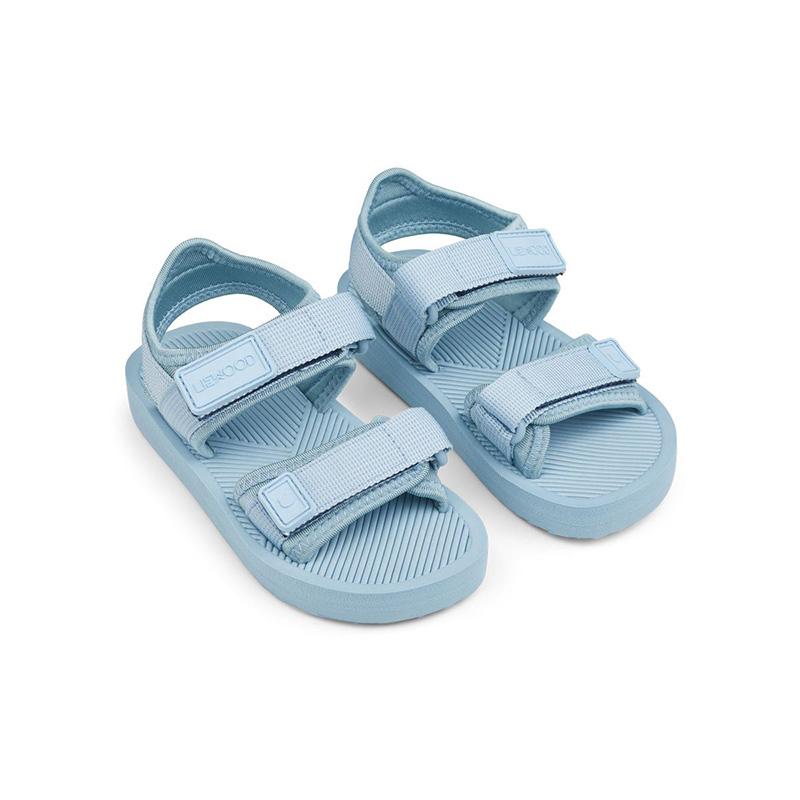 Slika za Liewood® Sandalice Monty Sea Blue