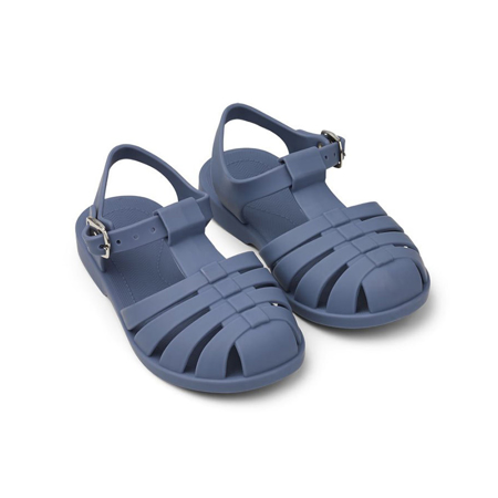 Slika za Liewood® Bre Sandale za vodu Blue Wave (23)