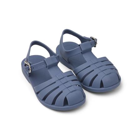 Slika za Liewood® Bre Sandale za vodu Blue Wave (29)