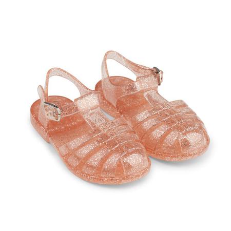 Slika za  Liewood® Bre Sandale za vodu Glitter Peach (28)