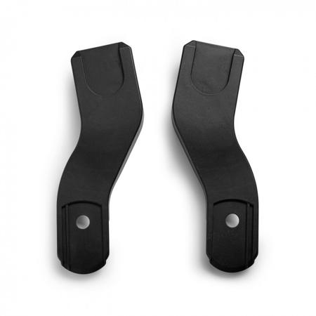 Slika za  Elodie Details® Mondo adapter za autosjedalicu