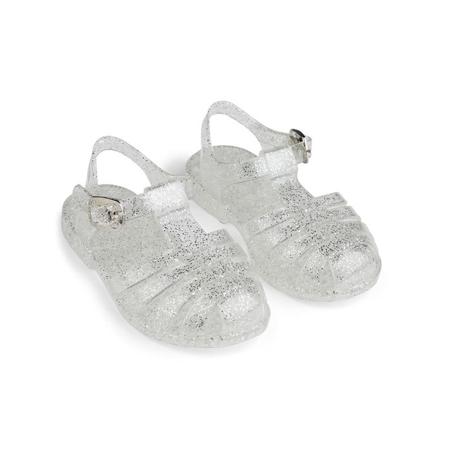 Slika za  Liewood® Bre Sandale za vodu Glitter Silver (29)