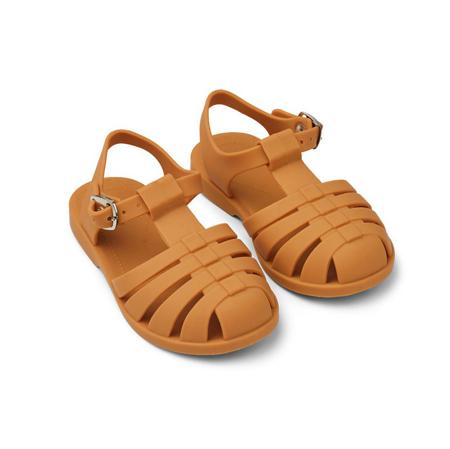 Slika za Liewood® Sandale za vodu Mustard