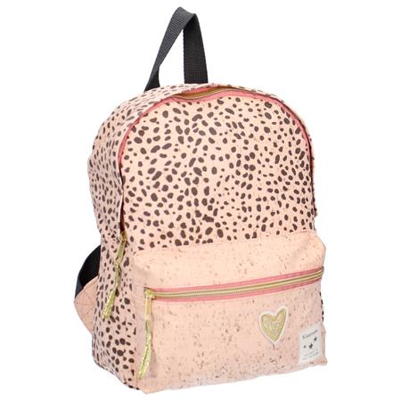 Slika za Kidzroom® Dječji ruksak Growl Peach