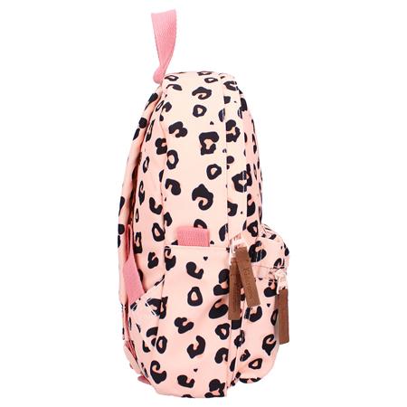 Slika za Kidzroom® Dječji ruksak Attitude