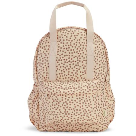 Slika za Konges Sløjd® Dječji ruksak Buttercup Rosa