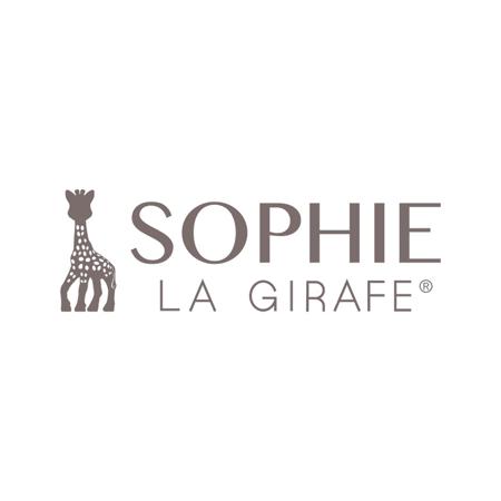 Slika za Vulli® Žirafa Sophie glazbena igračka