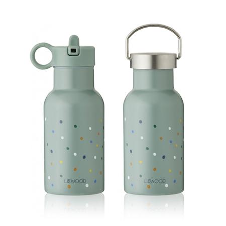 Slika za Liewood® Bočica od  nehrđajućeg čelika Anker Confetti Peppermint Mix 350ml