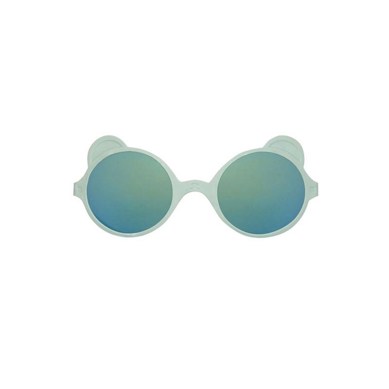 Slika za KiETLA® Dječje naočale za sunce Almond Green 2-4 G