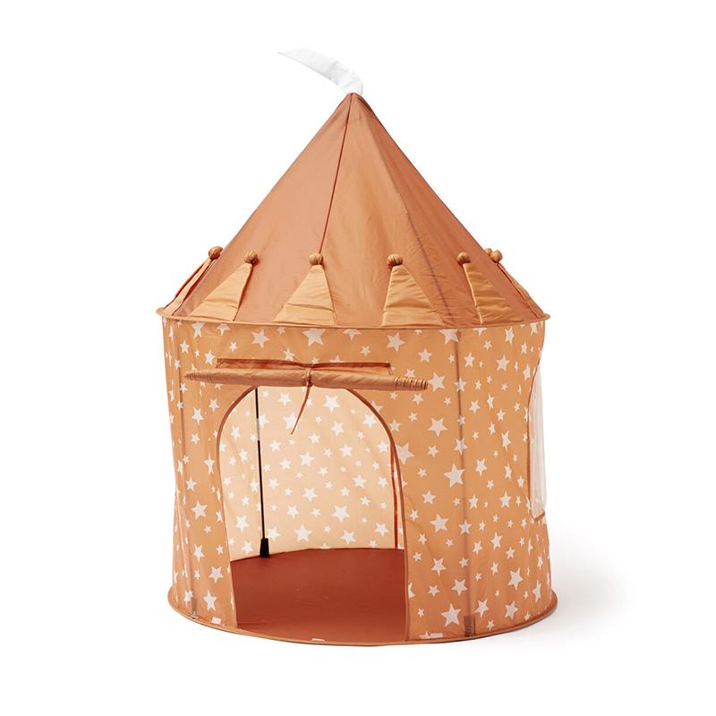 Slika za Kids Concept® Šator za igru Star Rust