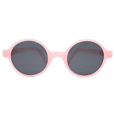 Slika za KiETLA® Dječje naočale za sunce Pink Rozz 6-9 G