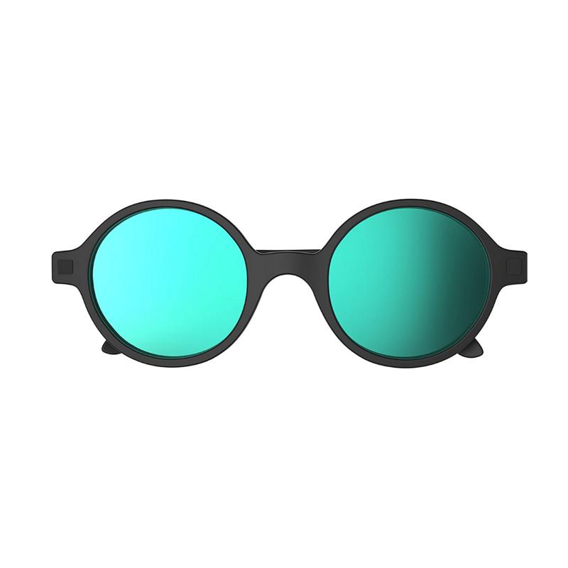 Slika za KiETLA® Dječje naočale za sunce Black Rozz 6-9 G