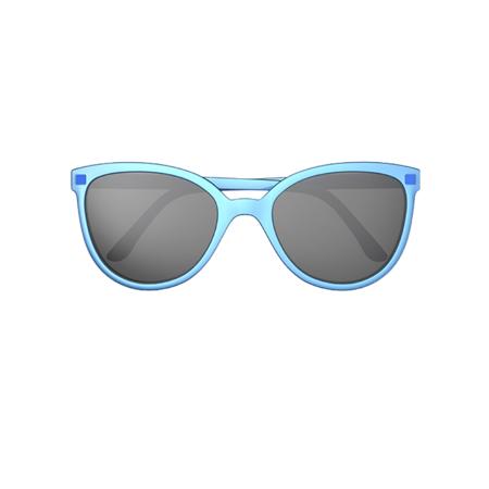 Slika za KiETLA® Dječje naočale za sunce Blue Buzz 6-9 G