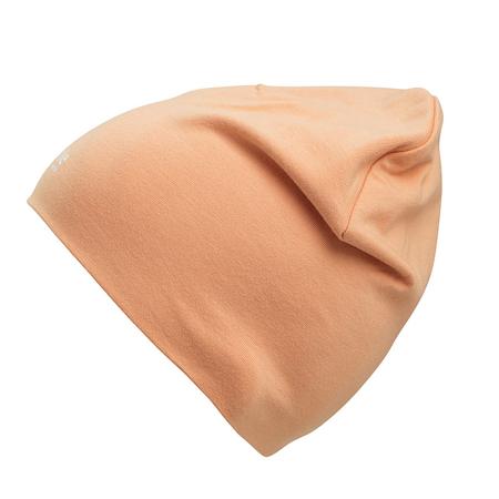 Elodie Details® Tanka kapa Amber Apricot