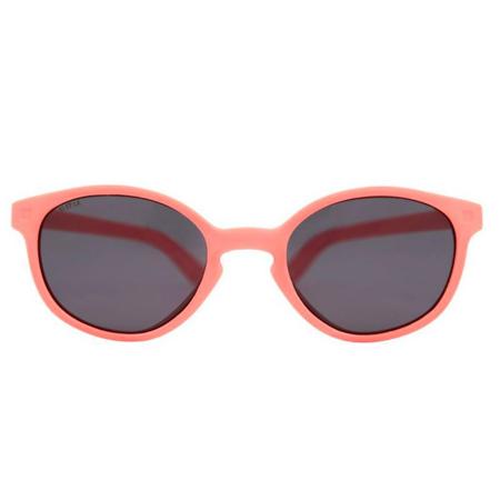 Slika za KiETLA® Dječje naočale za sunce Grapefruit 2-4 G