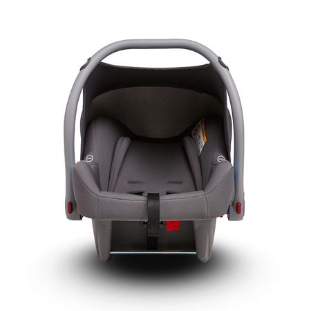 Slika za Anex® Dječja autosjedalica Gray (0-13kg)