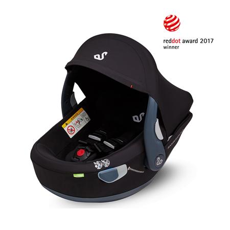 Slika za Anex® Dječja autosjedalica Swandoo (0-13kg)