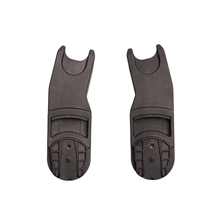 Anex® Adapter L/Type Black