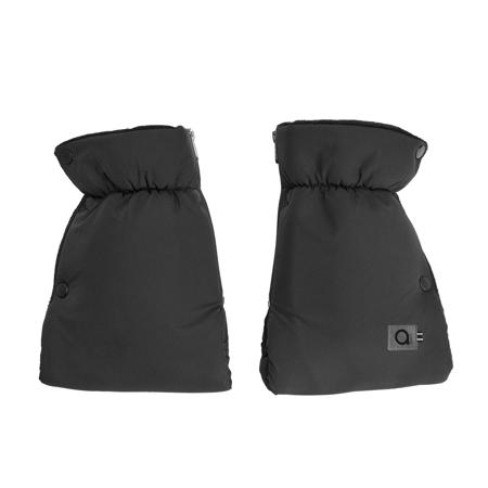 Slika za Anex® Zimska muff rukavica Transformer Black