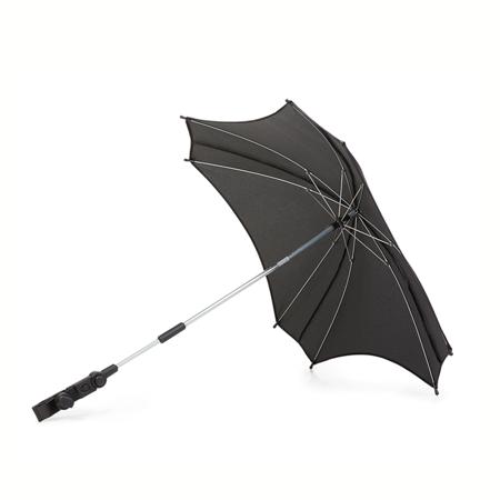 Slika za Anex® Kišobran za kolica Black