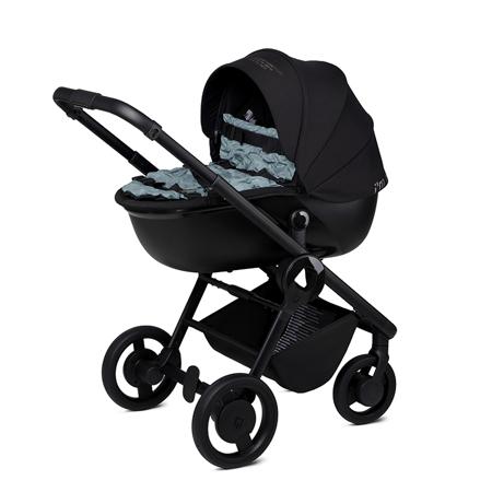 Slika za Anex® Dječja kolica s košarom 2u1 Quant (0-22kg) Air