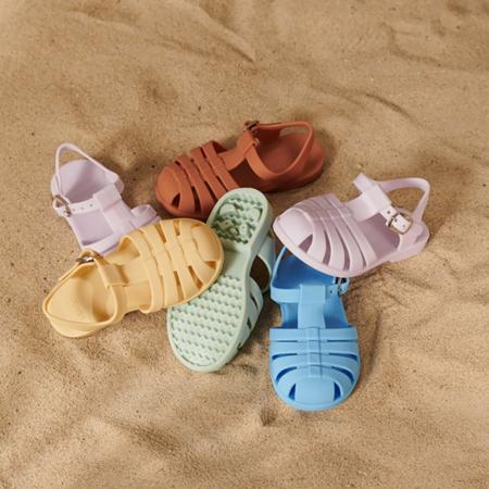 Slika za Liewood® Bre Sandale za vodu Sky Blue