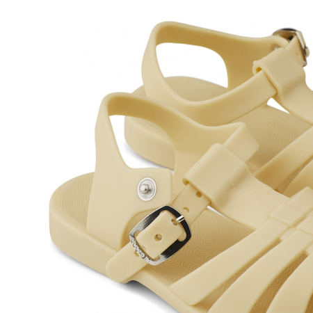 Slika za Liewood® Bre Sandale za vodu Wheat Yellow