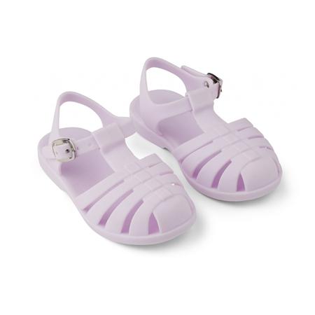 Slika za Liewood® Bre Sandale za vodu Light Lavander