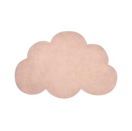 Slika za Lilipinso® Dječji tepih Cloud Apricot 100x64