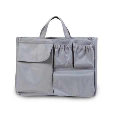 Slika za Childhome® Organizator za torbu Family/Mommy Bag