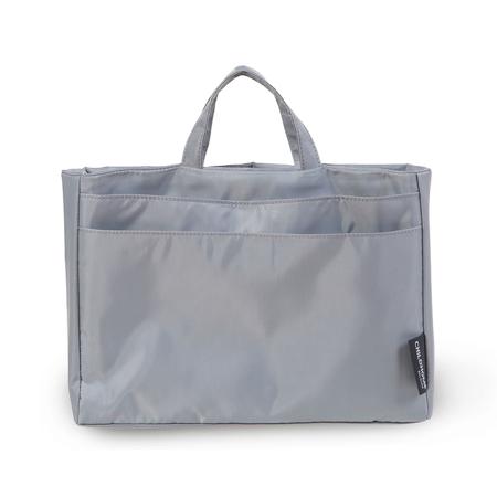 Childhome® Organizator za torbu Family/Mommy Bag