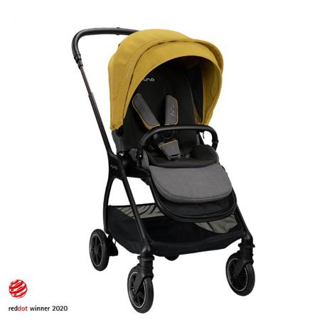 Slika za Nuna® Dječja kolica Triv™ Lemon