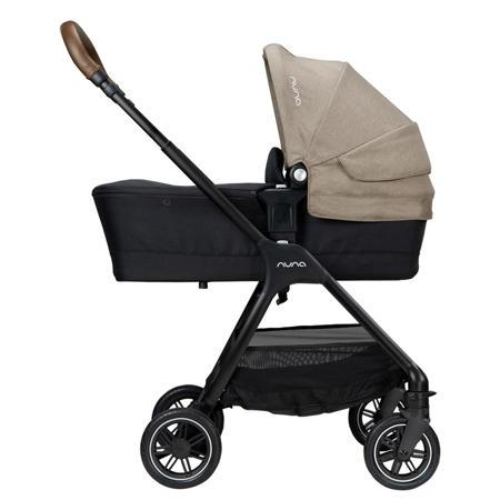 Nuna® Košara za novorođenče Triv™ Timber