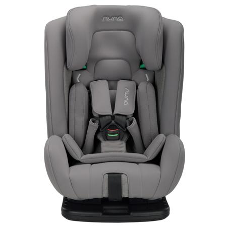 Slika za Nuna® Dječja autosjedalica Myti™ i-Size 1/2/3 (9-36 kg) Frost