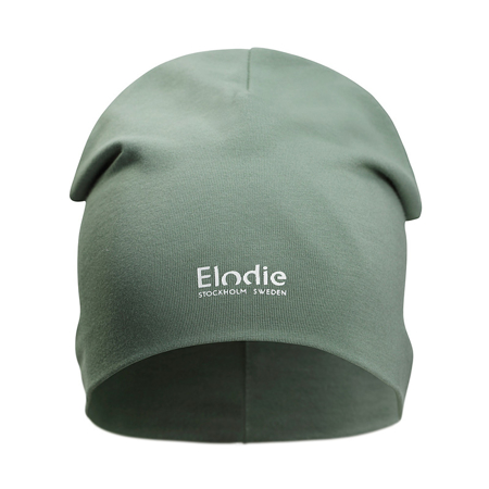 Slika za Elodie Details® Tanka kapa Hazy Jade 1-2 G