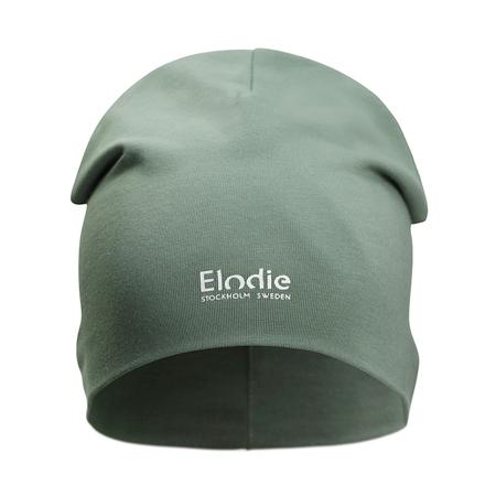 Slika za Elodie Details® Tanka kapa Hazy Jade 2-3 G