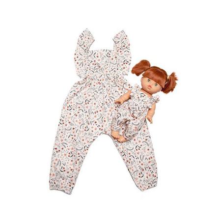 Slika za Minikane® Set odjeće Duo Collection MAYA Nina