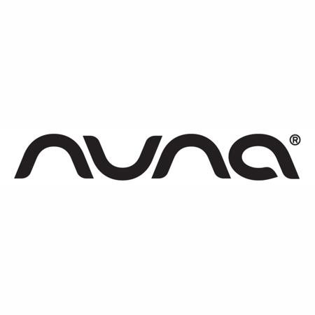 Slika za Nuna® Dvostrani luk s igračkama za Leaf™ Curv/Leaf™ Grow
