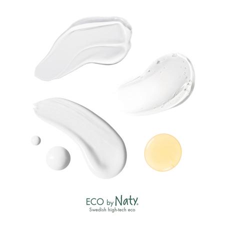 Eco by Naty® Šampon sa aloe verom 200 ml