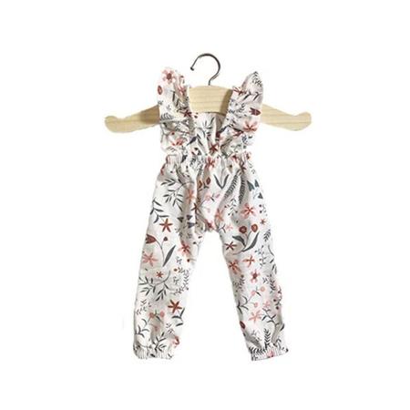 Minikane® Kombinezon za lutke Maya Nina 32cm