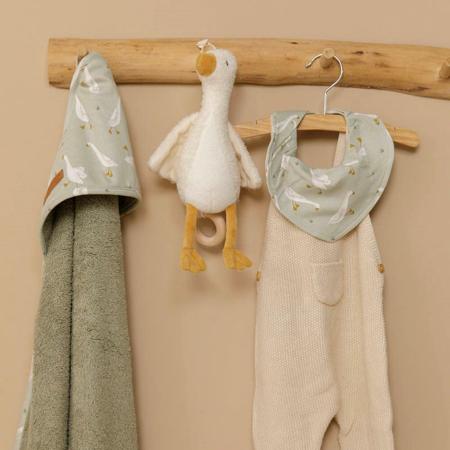 Slika za Little Dutch® Marama/podbradnjak Little Goose