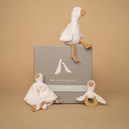 Slika za Little Dutch® Poklon paket Little Goose