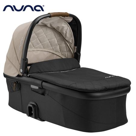 Slika za Nuna® Košara za novorođenče Demi™ Grow Timber