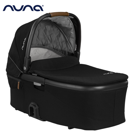 Slika za Nuna® Košara za novorođenče Demi™ Grow Caviar