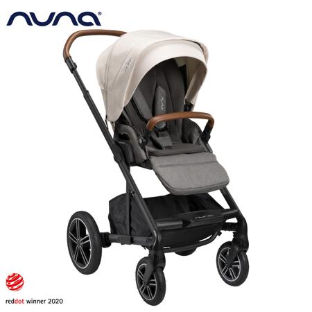 Slika za Nuna® Dječja kolica Mixx™ Next Birch