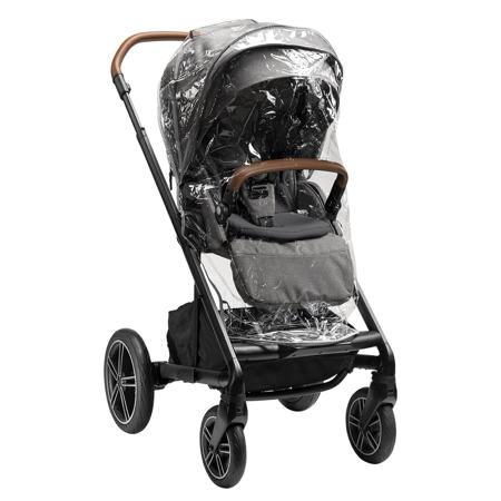Slika za Nuna® Dječja kolica Mixx™ Next Granite