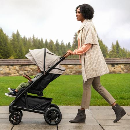 Slika za Nuna® Otroški voziček Tavo™ Next Timber