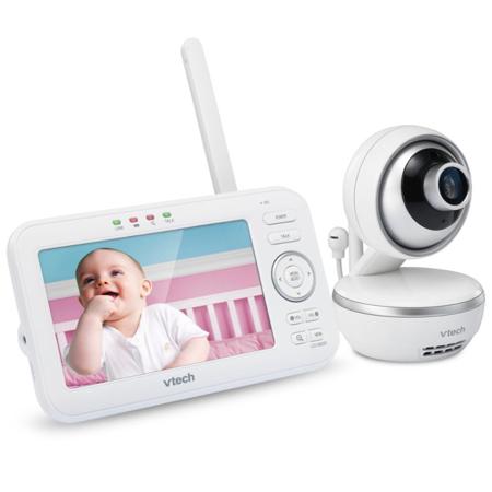 Slika za Vtech® Video elektronska dadilja VM5261