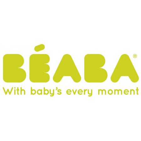 Slika za  Beaba® Training kahlica Old Pink